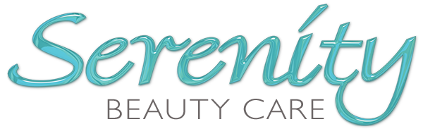 Serenity Beauty Care